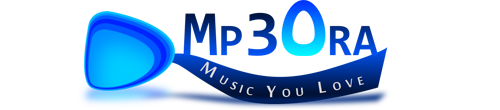 MP3Juices Free MP3 downloads & Music search site